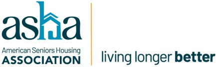 ASHA Living