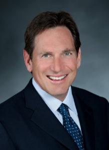 Michael S. Grust