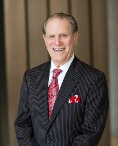 William B. Kaplan