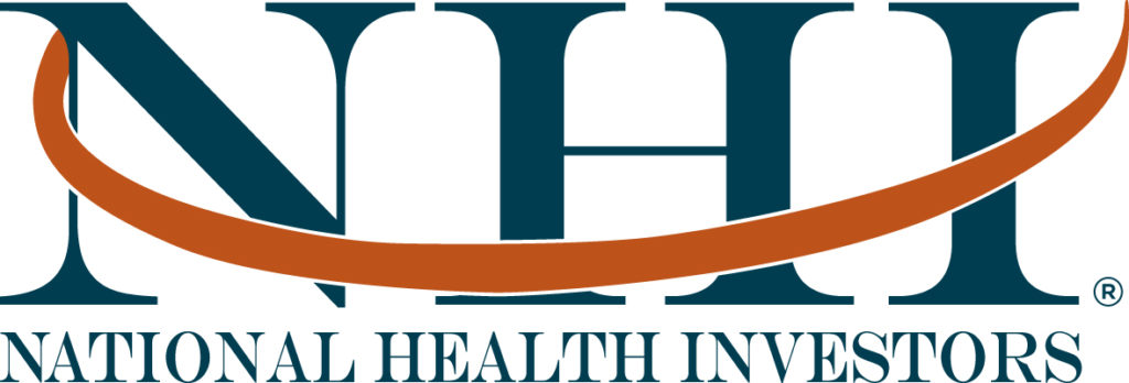 National Health Investors