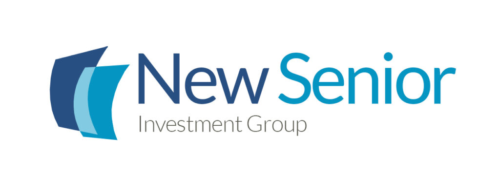 New Senior Investment Group