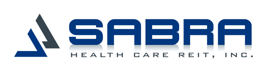 Sabra Health Care REIT, Inc.