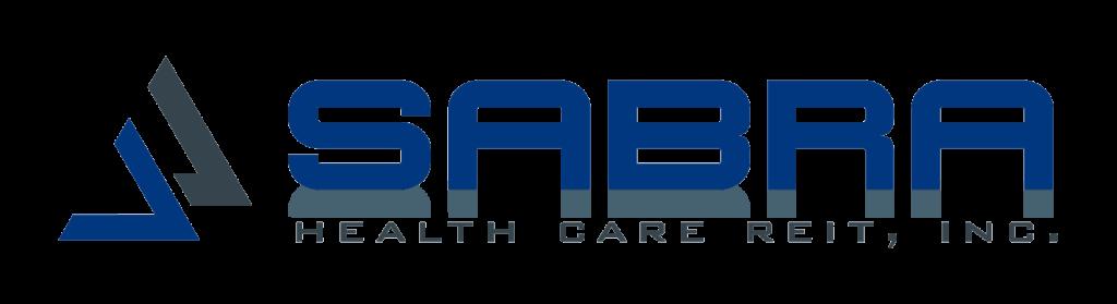 Sabra Health Care REIT