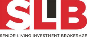Senior Living Investment Brokerage