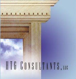 HTG Consultants