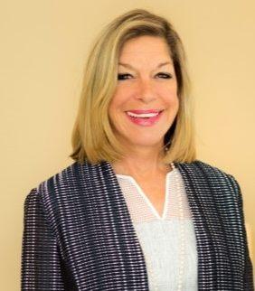 Patricia G. Will