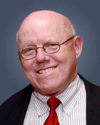 William D. Pettit, Jr.