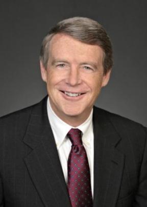 Edward R. Kenny