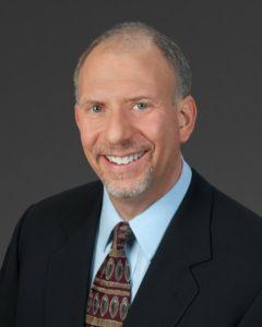 Noah R. Levy