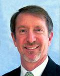 Philip Downey