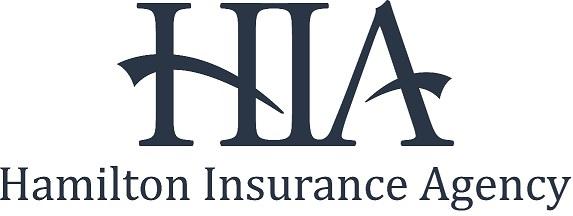 Hamilton Insurance Agency