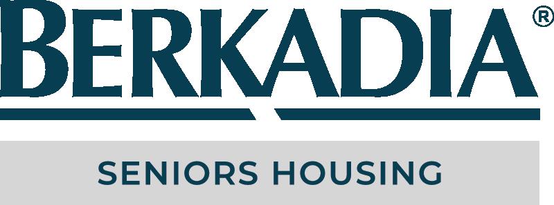 Berkadia Seniors Housing