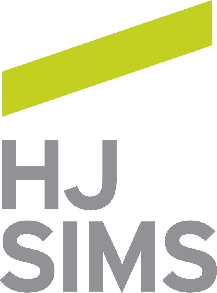 HJ Sims