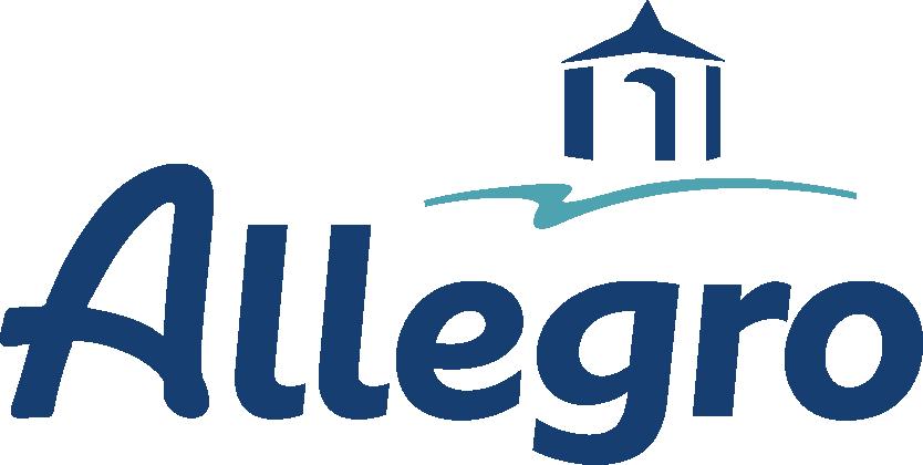 Allegro Senior Living